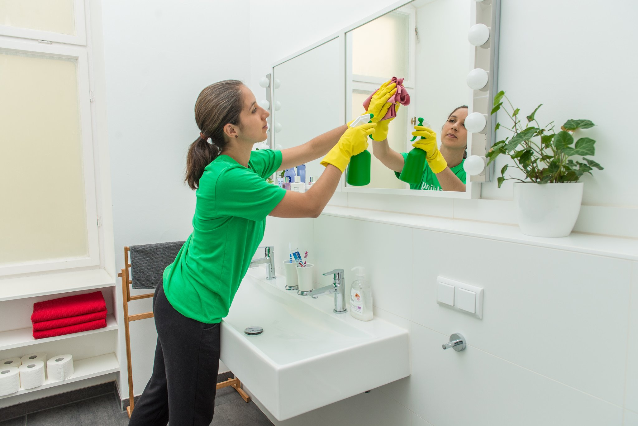Toilet and bathroom cleaning services in pune and pimpri chinchwad