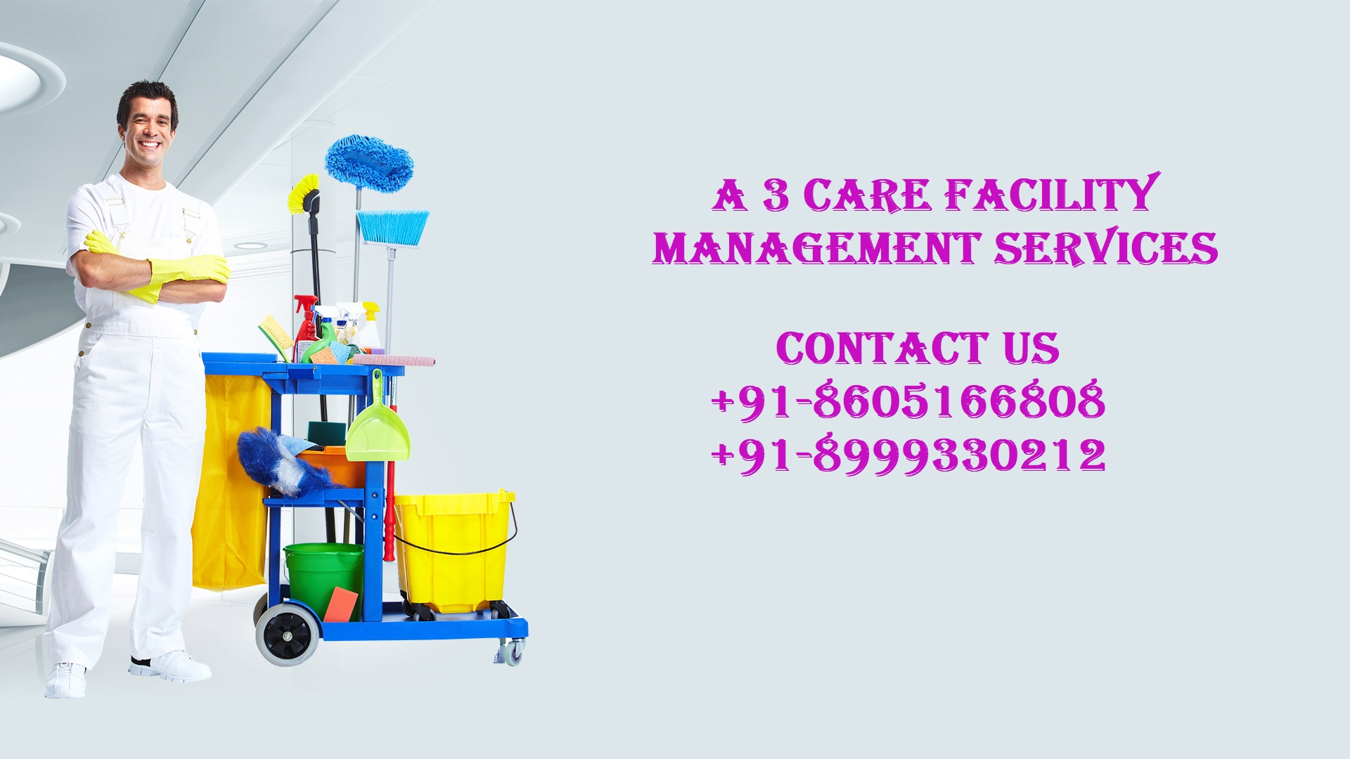 housekeeping services contact pune pimpri chinchwad